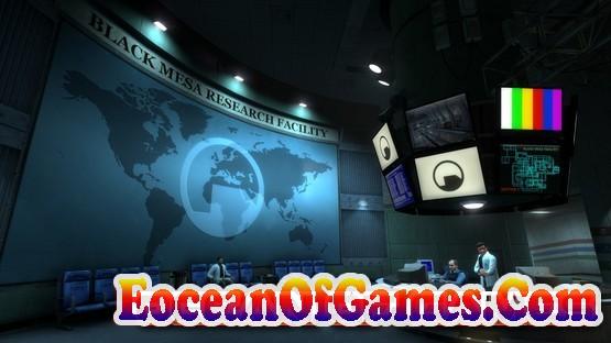 Black-Mesa-CODEX-Free-Download-3-EoceanofGames.com_.jpg