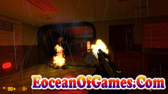 Black-Mesa-CODEX-Free-Download-4-EoceanofGames.com_.jpg