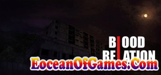 Blood-Relation-Part1-CODEX-Free-Download-1-EoceanofGames.com_.jpg