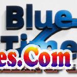 Blue-Time-PLAZA-Free-Download-1-OceanofGames.com_.jpg
