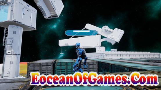 Blue-Time-PLAZA-Free-Download-3-OceanofGames.com_.jpg