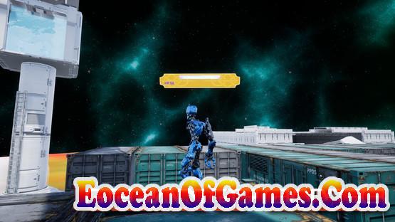 Blue-Time-PLAZA-Free-Download-4-OceanofGames.com_.jpg