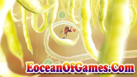 Botanicula-HD-Free-Download-3-OceanofGames.com_.jpg