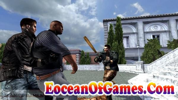 Breaking The Rules The Roman Tournament Setup Free Download