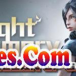 Bright-Memory-CODEX-Free-Download-1-EoceanofGames.com_.jpg