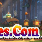 Bubsy-Paws-on-Fire-Free-Download-1-OceanofGames.com_.jpg