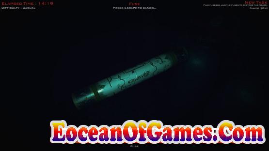 Bunker-Nightmare-Begins-Free-Download-1-OceanofGames.com_.jpg