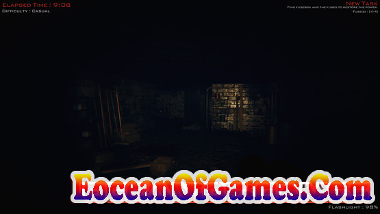 Bunker-Nightmare-Begins-Free-Download-2-OceanofGames.com_.jpg