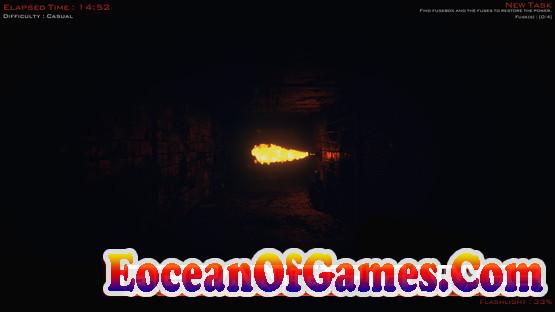 Bunker-Nightmare-Begins-Free-Download-3-OceanofGames.com_.jpg