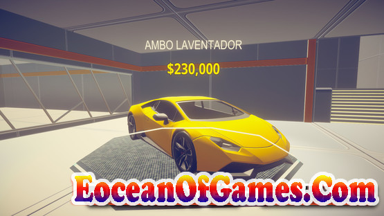 Car-Dealer-PLAZA-Free-Download-2-EoceanofGames.com_.jpg