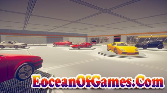 Car-Dealer-PLAZA-Free-Download-3-EoceanofGames.com_.jpg