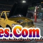 Car-Mechanic-Simulator-2018-RAM-Free-Download-1-OceanofGames.com_.jpg