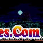 Castlevania-Anniversary-Collection-Free-Download-1-OceanofGames.com_.jpg