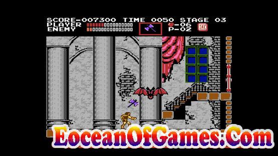 Castlevania-Anniversary-Collection-Free-Download-2-OceanofGames.com_.jpg
