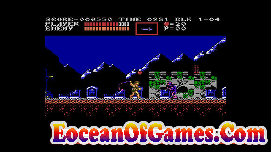 Castlevania-Anniversary-Collection-Free-Download-3-OceanofGames.com_.jpg