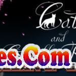 Cat-and-Ghostly-Road-PLAZA-Free-Download-1-EoceanofGames.com_.jpg