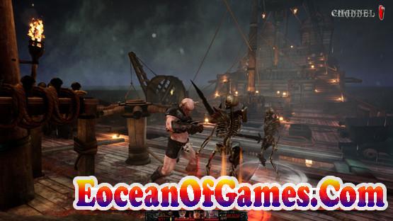 Catch-the-Head-CODEX-Free-Download-1-EoceanofGames.com_.jpg