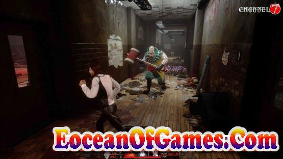 Catch-the-Head-CODEX-Free-Download-2-EoceanofGames.com_.jpg