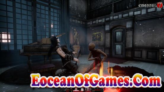 Catch-the-Head-CODEX-Free-Download-3-EoceanofGames.com_.jpg