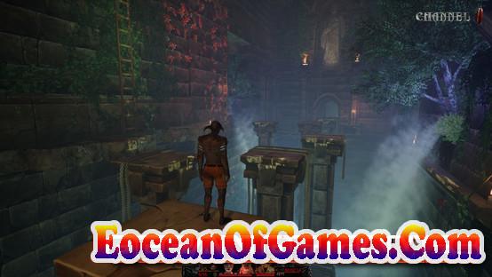 Catch-the-Head-CODEX-Free-Download-4-EoceanofGames.com_.jpg