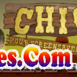 Chico-PLAZA-Free-Download-1-EoceanofGames.com_.jpg