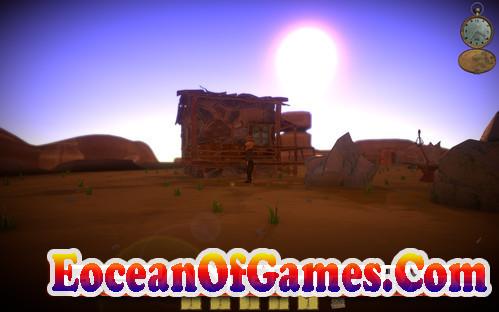 Chico-PLAZA-Free-Download-2-EoceanofGames.com_.jpg