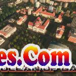 Cities-Skylines-Campus-Free-Download-1-OceanofGames.com_.jpg
