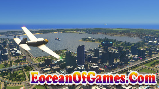 Cities-Skylines-Sunset-Harbor-CODEX-Free-Download-3-EoceanofGames.com_.jpg