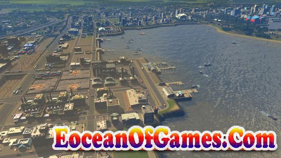 Cities-Skylines-Sunset-Harbor-CODEX-Free-Download-4-EoceanofGames.com_.jpg