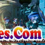 City-of-Brass-Blacksmiths-Forge-Free-Download-1-OceanofGames.com_.jpg