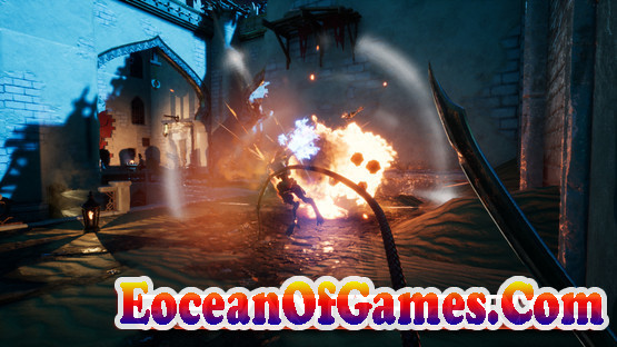 City-of-Brass-Blacksmiths-Forge-Free-Download-3-OceanofGames.com_.jpg