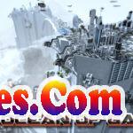 Cliff-Empire-PLAZA-Free-Download-1-OceanofGames.com_.jpg