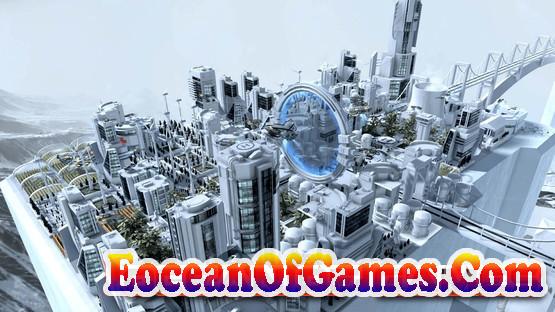 Cliff-Empire-PLAZA-Free-Download-3-OceanofGames.com_.jpg