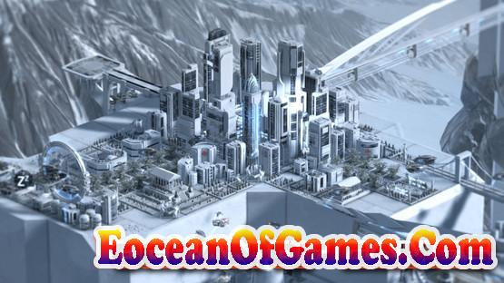Cliff-Empire-PLAZA-Free-Download-4-OceanofGames.com_.jpg