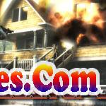 Counter-Strike-Global-Offensive-Repack-Free-Download-1-OceanofGames.com_.jpg