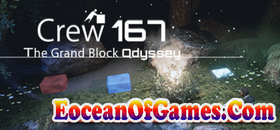 Crew-167-The-Grand-Block-Odyssey-CODEX-Free-Download-1-EoceanofGames.com_.jpg