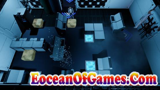 Crew-167-The-Grand-Block-Odyssey-CODEX-Free-Download-2-EoceanofGames.com_.jpg