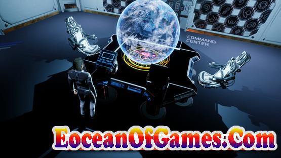Crew-167-The-Grand-Block-Odyssey-CODEX-Free-Download-3-EoceanofGames.com_.jpg