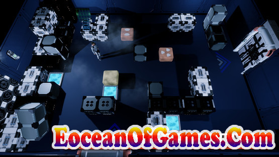 Crew-167-The-Grand-Block-Odyssey-CODEX-Free-Download-4-EoceanofGames.com_.jpg