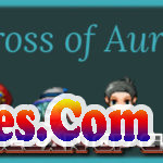 Cross-of-Auria-Episode-1-Lvell-Expansion-PLAZA-Free-Download-1-EoceanofGames.com_.jpg
