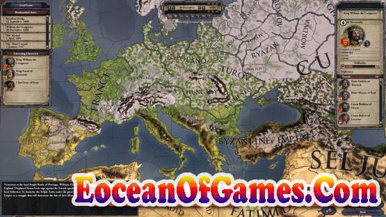 Crusader-Kings-II-Iron-Century-Free-Download-1-OceanofGames.com_.jpg