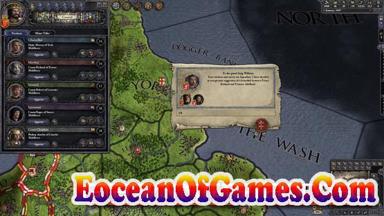 Crusader-Kings-II-Iron-Century-Free-Download-3-OceanofGames.com_.jpg