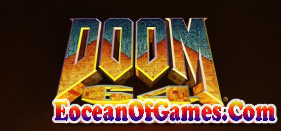 DOOM-64-GoldBerg-Free-Download-1-EoceanofGames.com_.jpg