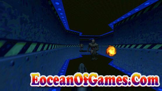 DOOM-64-GoldBerg-Free-Download-2-EoceanofGames.com_.jpg
