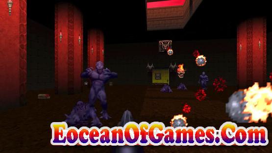 DOOM-64-GoldBerg-Free-Download-3-EoceanofGames.com_.jpg