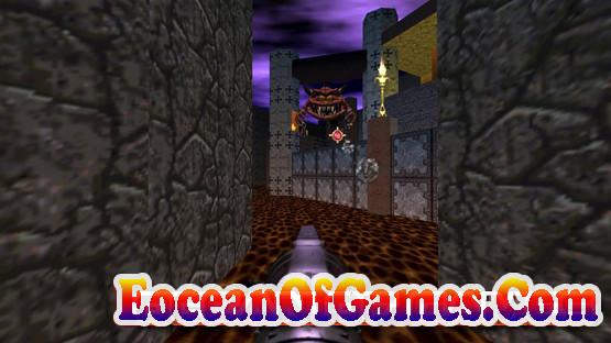 DOOM-64-GoldBerg-Free-Download-4-EoceanofGames.com_.jpg