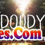 DOUDY-PLAZA-Free-Download-1-EoceanofGames.com_.jpg