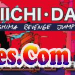 Daiichi-Dash-DARKSiDERS-Free-Download-1-EoceanofGames.com_.jpg