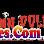 Damn-Dolls-DARKSiDERS-Free-Download-1-EoceanofGames.com_.jpg