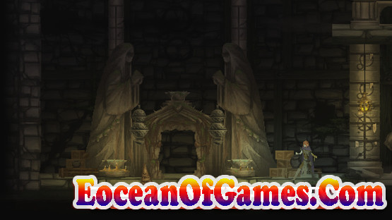 Dark-Devotion-Free-Download-3-OceanofGames.com_.jpg
